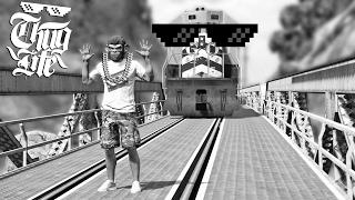 GTA V - THUG LIFE / THUG LIFE FUNNY VIDEOS COMPILATION!!#3