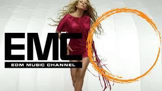 Kozah - Travel Again On EDM Music Channel| EMC| NCS Release