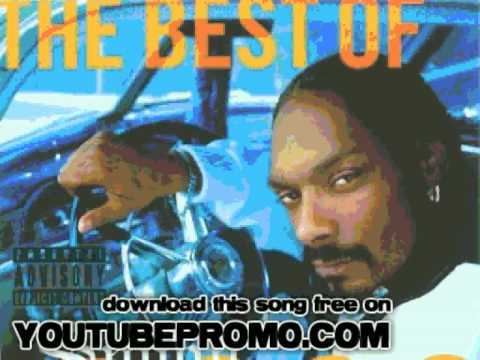 Snoop Dogg - Gin & Juice #2