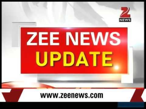 Bihar RJD legislator Raj Ballabh Yadav booked in rape case of minor