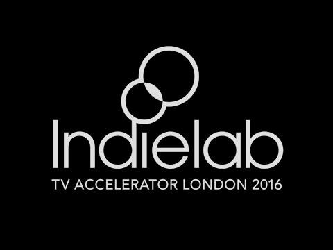 Indielab Showreel