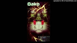 Oak - Patty Cake Remix