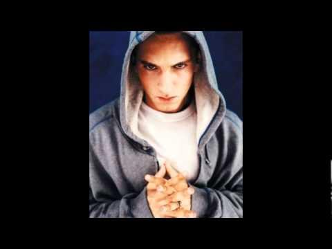 Difficult - Eminem Ft. Obie Trice (With Chorus) 2011