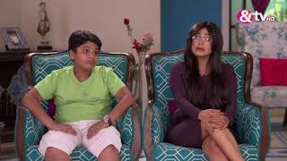 Download Bhabi Ji Ghar Par Hain - भाबीजी घर पर हैं - Episode 665 - September 14, 2017 - Best Scene 3Gp Mp4