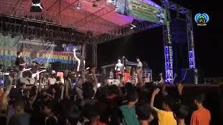 download lagu Jihan Audy Ojo Nguber Welase  Lentera  Live gratis
