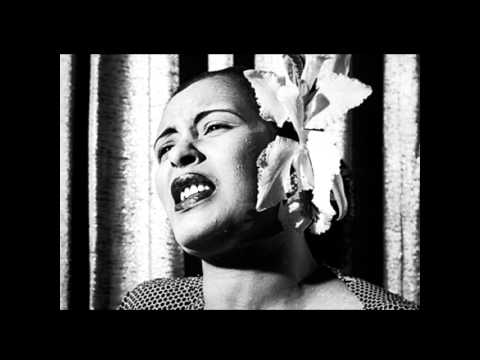 Billie Holiday - Everything Happens To Me