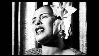 Watch Billie Holiday Everything Happens To Me video