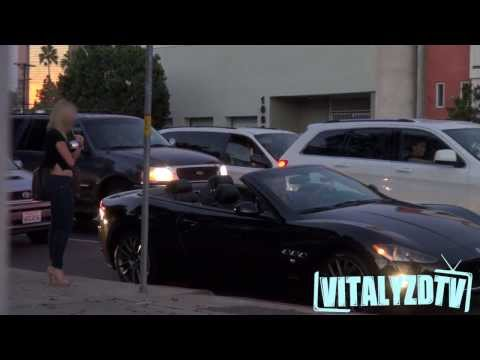 Exposing Gold Diggers: Poor Vs Rich Prank! [VitalyZDTV]