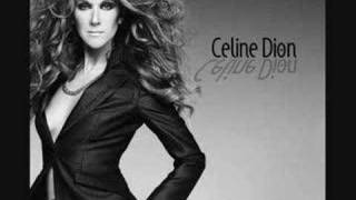 Watch Celine Dion Because You Loved Me video