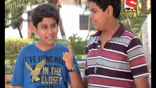Baalveer Episode 426 23rd April 2014