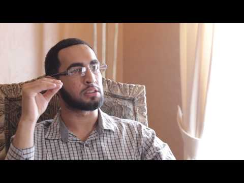 How To Marry A Muslim Girl video