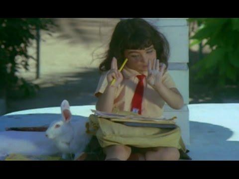 Ammi Ko Chummi Papa Ko Pyaar (Video Song) - Rani Aur Lalpari