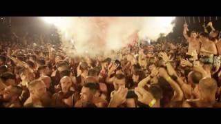 Circuit festival 2016 - Pervert Party