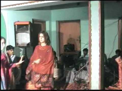 Ghazala Javed Dance 04.mpeg video