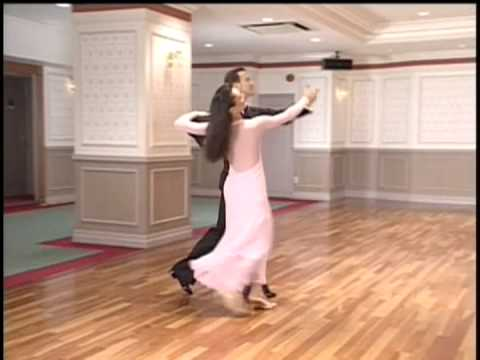 Basic Waltz Demo (Music) by Mirko & Alessia