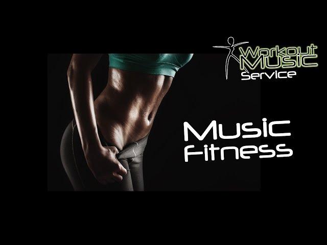 Music Fitness