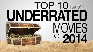 download lagu Top 10 Most Underrated Movies Of 2014 gratis