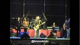 Vídeo 178 de Amado Batista