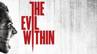 The Evil Within - Last Boss with Ending (Spanish/English Subs)
