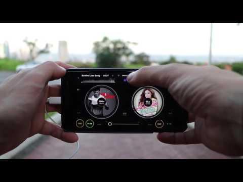Pioneer DJ WeDJ for iOS Talkthrough Video
