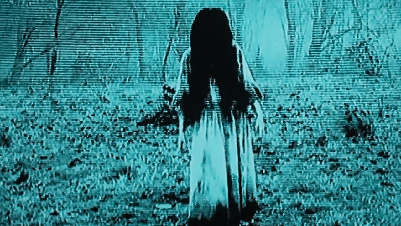 The Horror Movie Rings