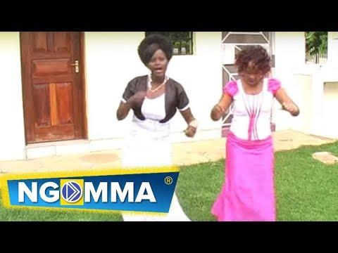 Purity Kateiko & Jemimah Steve - Iko Lango (Official Video)