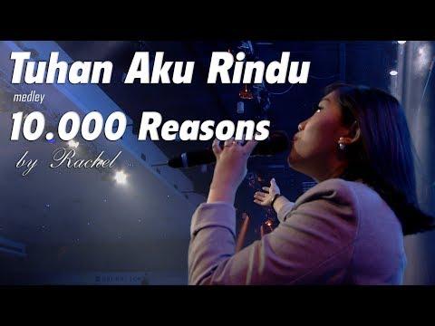 10000 reasons mp4 download
