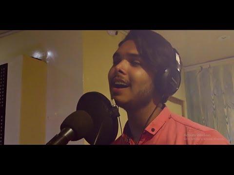 download lagu Phir Bhi Tumko Chahunga Cover By Sameer Ft. Jameel gratis
