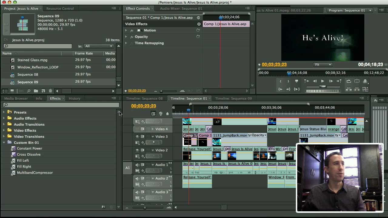 Download Adobe Premiere Pro Cs4 Crack
