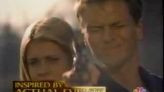Twisted Desire TV movie trailer 90s--Melissa Joan Hart