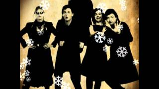 Watch Wings Wonderful Christmastime video