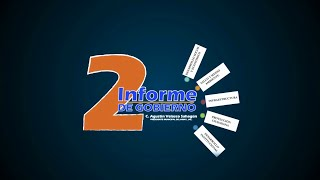 2 Informe de Gobierno Jamay 2012-2015