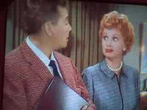 Desilu Studios Pt 1 of 3