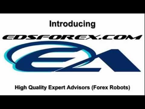 Forex making money fast