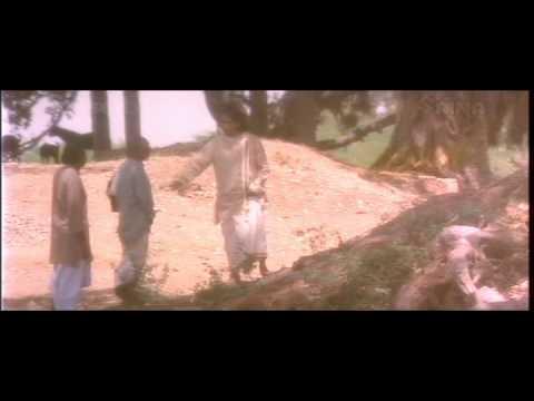 Rajasilpi - 2 Mohanlal Bhanu Priya Malayalam Movie (1992)
