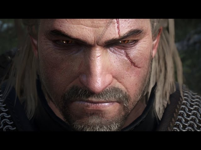The Witcher 3: Closing the Story of Geralt