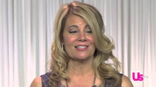 Lisa Whelchel Sings Facts of Life Theme, Talks Survivor, George Clooney: Watch!