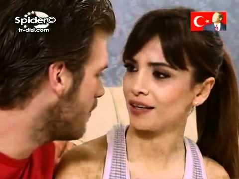 Mehmet aslan (g0d6zlerinde esir kaldim)