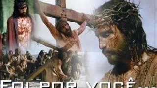 Vídeo 388 de Cantor Cristão