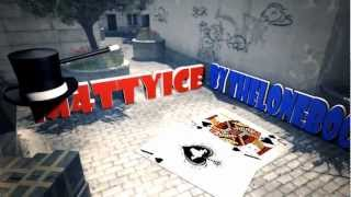 "download lagu ""m4ttyice"" - Amp Magician's Best Moments gratis"