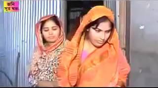 Miss Liton Bangla kichha