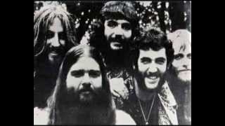 Watch Canned Heat Poor Moon video
