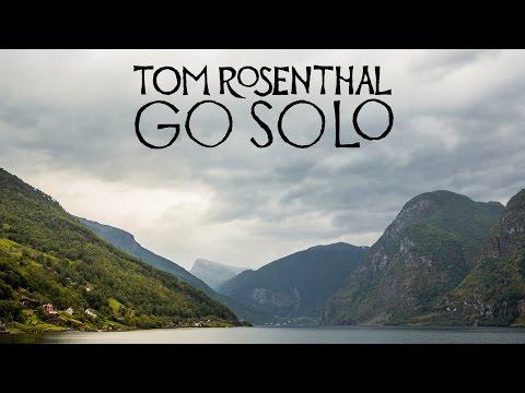 Tom Rosenthal - Go