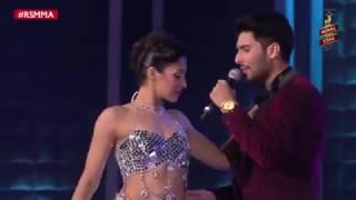 download lagu Arijit Singh Vs Armaan Malik Challenge  Original Voice gratis