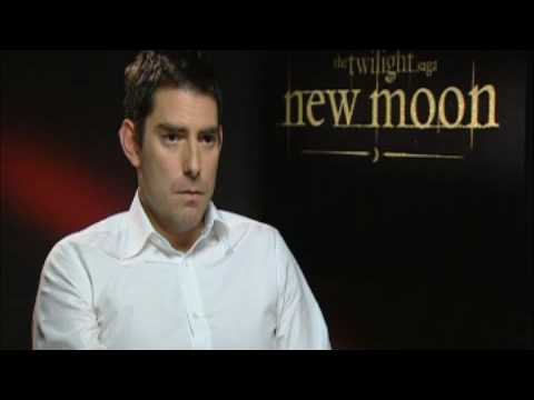 Chris Weitz Talks New Moon | Empire Magazine