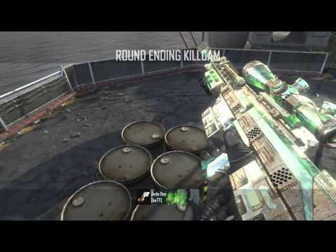 Im The Fucking Best.mp4 video