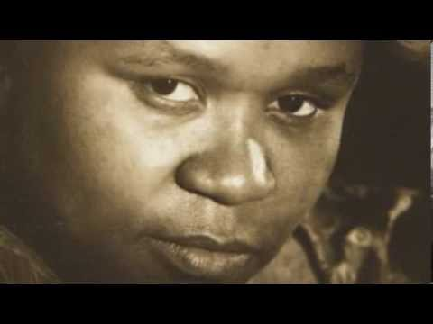 Mandela (Free Nelson Mandela) Song by Audrey Motaung