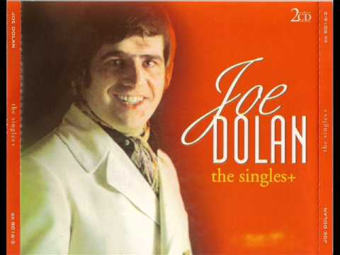 Joe Dolan - Its You Its You Its You