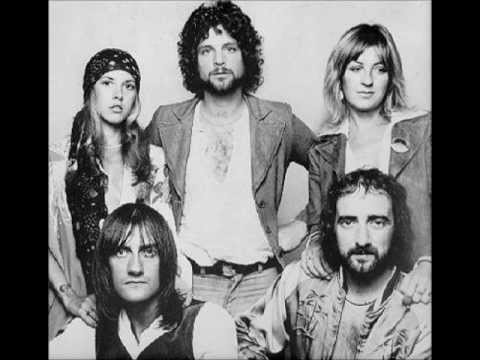 Fleetwood Mac - Beautiful Child