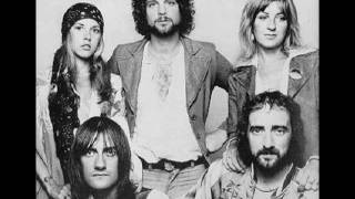 Watch Fleetwood Mac Beautiful Child video